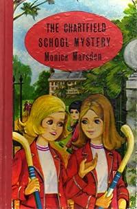 The Chartfield School Mystery