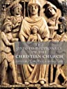 The Oxford Dictionary of the Christian Church by Frank Leslie Cross