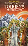 The Mythology Of Tolkien's Middle Earth
