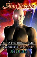 Luna Ten Chronicles