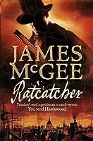 Ratcatcher (Matthew Hawkwood, #1)