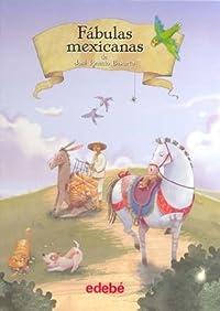 Fábulas mexicanas