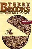 Le terre di Landover (Ciclo di Landover, #1-3)