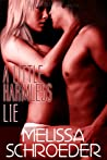 A Little Harmless Lie (Harmless, #4)