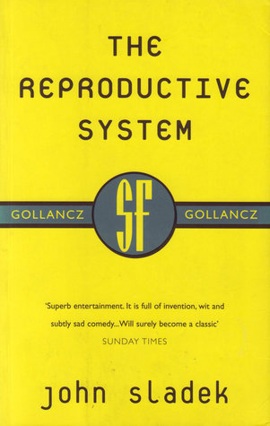 The-Reproductive-System