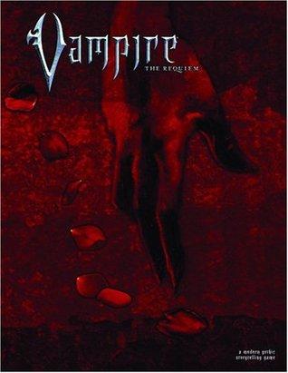 Vampire: The Requiem (nWOD)