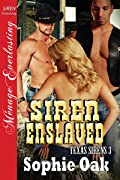 Siren Enslaved