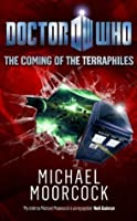 Doctor Who: Coming of the Terraphiles