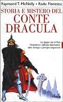 Storia e mistero del conte Dracula