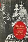 The Last Habsburg