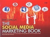 The Social Media Marketing Book