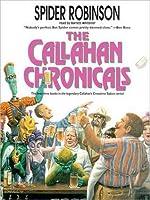 The Callahan Chronicals