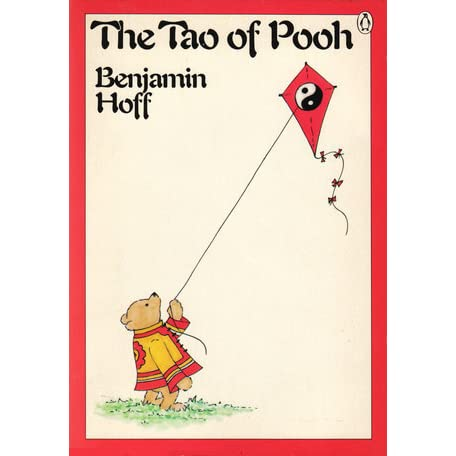 the tao of pooh book review