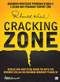 Cracking Zone