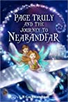 Page Truly and The Journey To Nearandfar