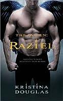 Raziel (Fallen, #1)