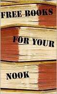 Free Books for NOOK