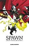 Spawn. Edicion Integral, Vol 1 by Todd McFarlane