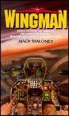 Wingman (Wingman, #1)
