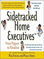 photograph relating to Sidetracked Home Executives Printable Cards named Sidetracked House Executives: Against Pigpen towards Paradise through Pam