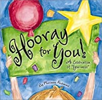 "Hooray for You: A Celebration of ""You-ness"""