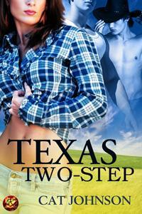 Texas Two-Step