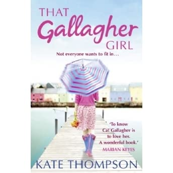 Gallagher girls series goodreads giveaways