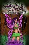 Kiss of a Star (Artemis Lupine, #2)