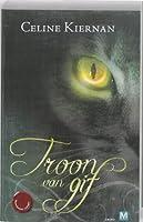 Troon van Gif (Moorehawke Trilogy, #1)