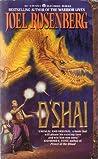 D'Shai (D'Shai, #1)