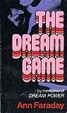 The Dream Game by Ann Faraday