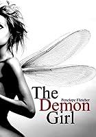 The Demon Girl (Rae Wilder, #1)