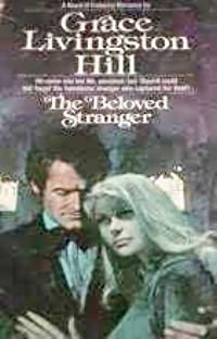 The Beloved Stranger