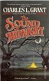 Sound of Midnight