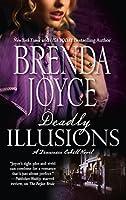 Deadly Illusions (Francesca Cahill, #7)