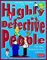 Seven Years of Highly Defective People: Scott Adams' Guided Tour of the Evolution of Dilbert audiobook download free