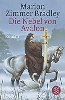 Die Nebel von Avalon (Avalon, #7)