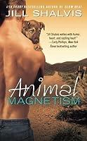 Animal Magnetism (Animal Magnetism, #1)
