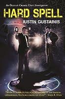 Hard Spell (Occult Crimes Unit Investigation #1)