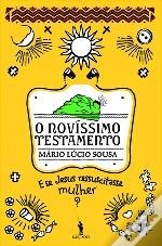 O Novíssimo Testamento