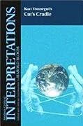 Kurt Vonnegut's Cat's Cradle (Modern Critical Interpretations)