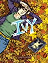 Ivy audiobook download free