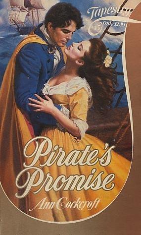 Pirate Promise