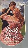 Irish Rose