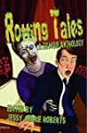 Rotting Tales (a Zombie Anthology)