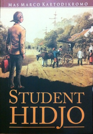 Student Hidjo