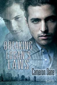 Breaking Logan's Laws