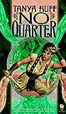 No Quarter (Quarters #3)