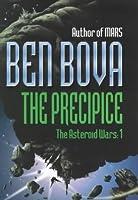 The Precipice The Asteroid Wars 1