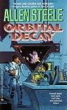 Orbital Decay (Near Space, #1)